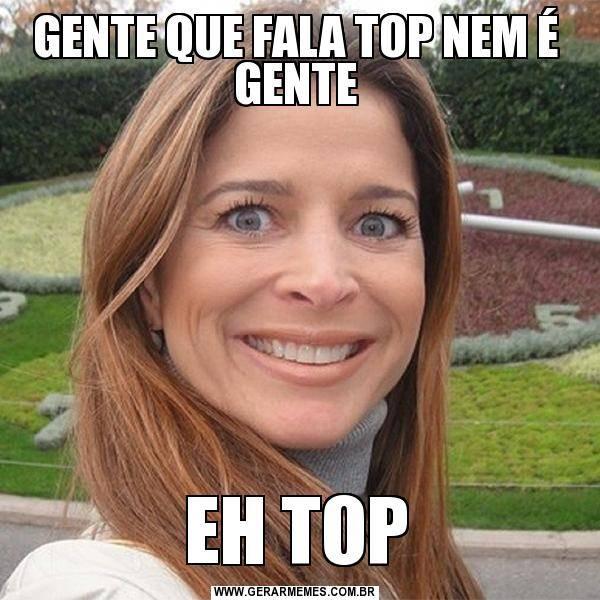 Eh Top!
