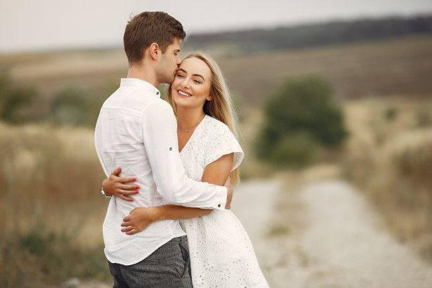 Frases de Amor para Marido