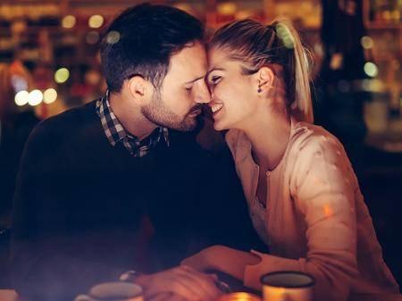 Frases para Dia dos Namorados