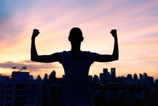 Frases de Confiança para Mostrar que Vale a Pena acreditar