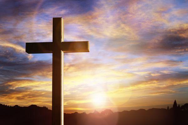 Frases de Jesus para Demonstrar seu Amor e Devoção
