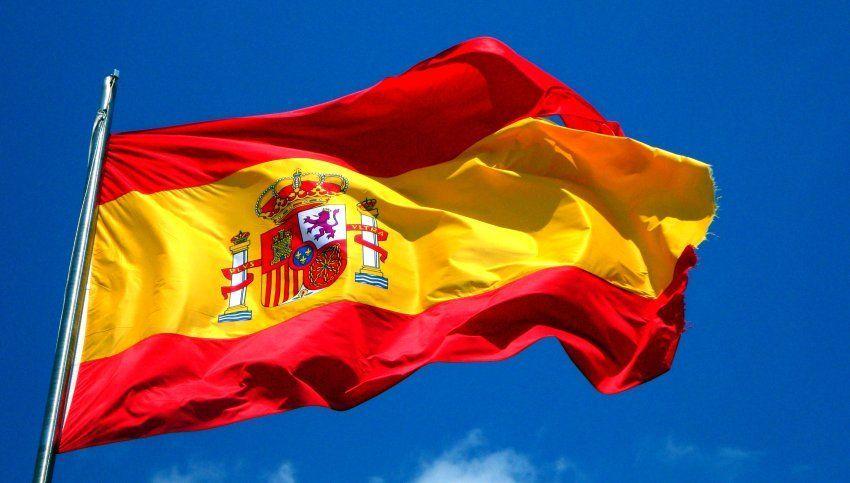 Frases em Espanhol; Se encante Com esse Idioma e Frases!