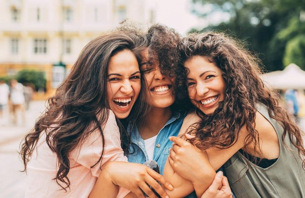 Frases de Amizade verdadeira Para Homenagear a Sua