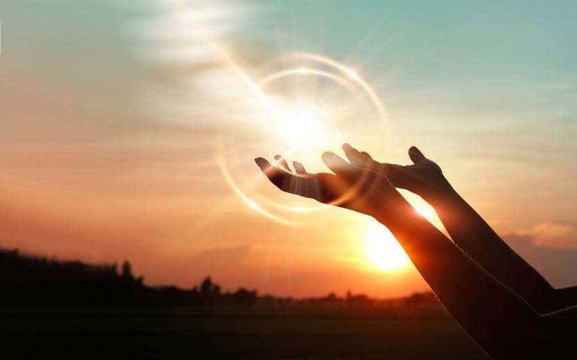 Frases Espiritas com Muita sabedoria e  Fé