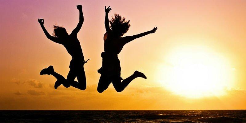 Frases de Viver a Vida: Viva intensamente e seja feliz
