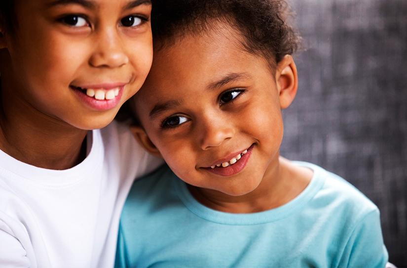 Frases de Irmãos: para mostrar a força de uma irmandade verdadeira