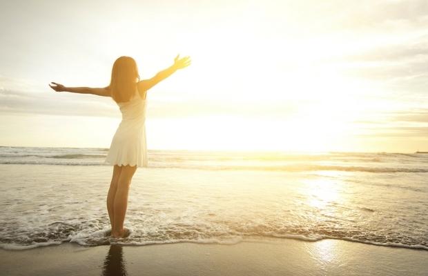 Frases para dizer que Deus é Maravilhoso o Tempo Todo