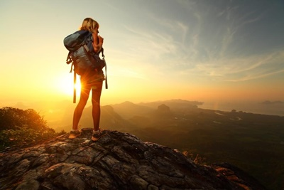 Perseverança: Frases para Dizer que vou tentar e não desisitir