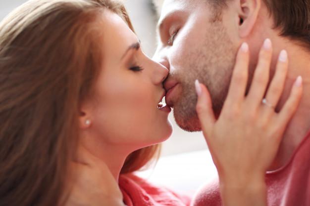 Frases de Sexo: Provoca quem sabe, resiste quem consegue