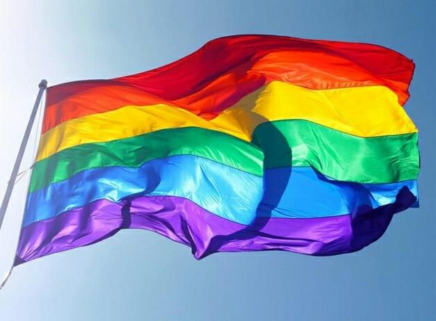 Frases LGBTQIA+