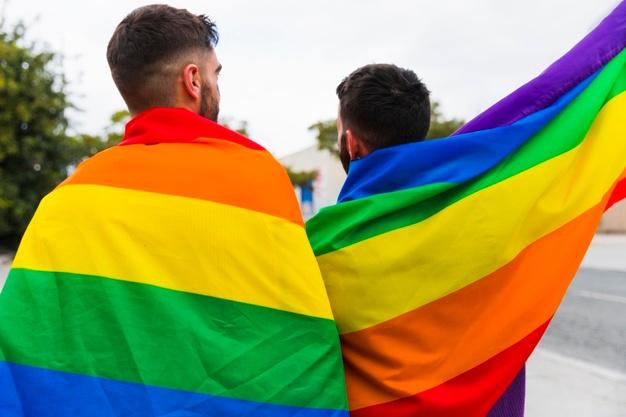 Frases Homofóbicas para Nunca Mais Dizer!