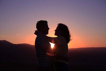 Frases de Casamento para Celebrar essa União