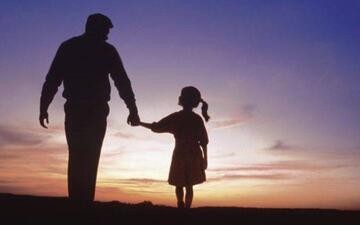 Frases de Pai para Filha