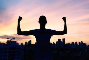 Frases de Confiança para Mostra que Vale a Pena acreditar