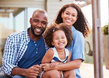 Frases sobre Família: Vem Demonstrar todo Seu Amor