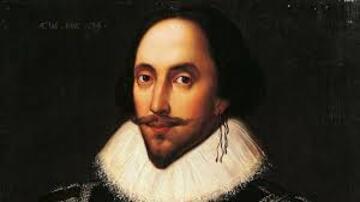Frases de Shakespeare; Leve a Poesia para a Sua vida!