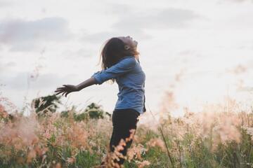 Frases de Natureza que Inspiram Leveza e Paz