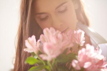 Frases de Flores; Lindas opções Para você