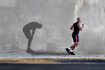Frases de Persistência para Te motivar!
