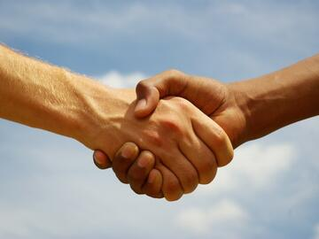 Frases para Clientes: Construa uma Relação com Eles!