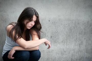 Frases de Ansiedade: Não é simplesmente ter autocontrole