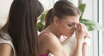 Frases de Consolo: Para consolar o coração de alguém em Luto