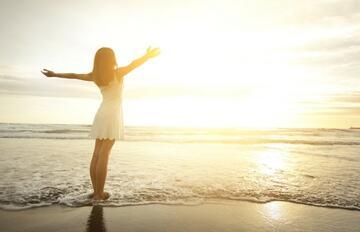 Deus é maravilhoso - Frases para Expressar sua gratidão