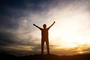 Frases de Sucesso para dar motivação profissional e pessoal