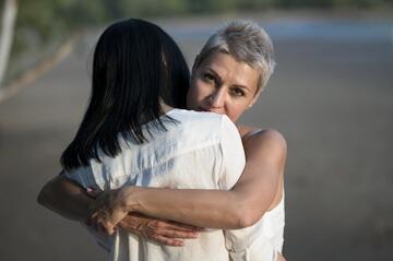 Palavras de Conforto para quem perdeu um ente querido