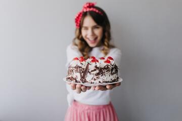 Frases de Aniversário para Filha - Feliz aniversário filha