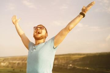 Frases motivacionais: para seguir Acreditando