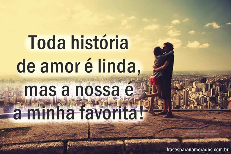 Escolha As Mais Lindas Frases De Amor Para Whatsapp E: Frases Para Status De Amor