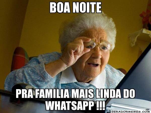 Família mais Linda! 12