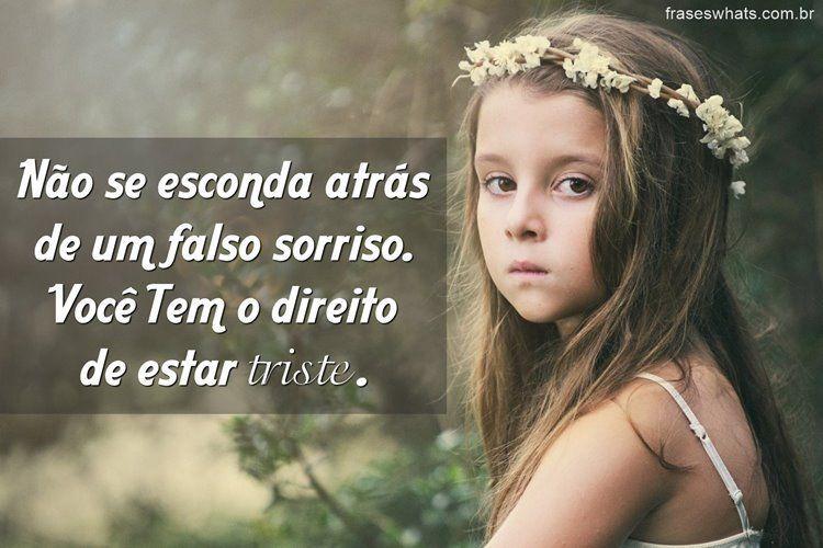 +150 Frases Tristes #sofrencia