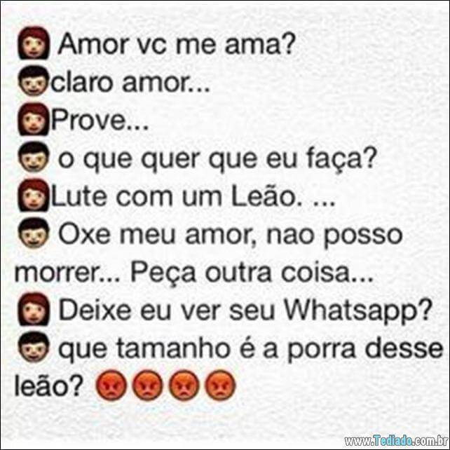 Lindo Frases Para Status Do Whatsapp De Amor
