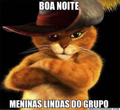Meninas Lindas! 5
