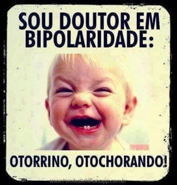 Bipolaridade 2