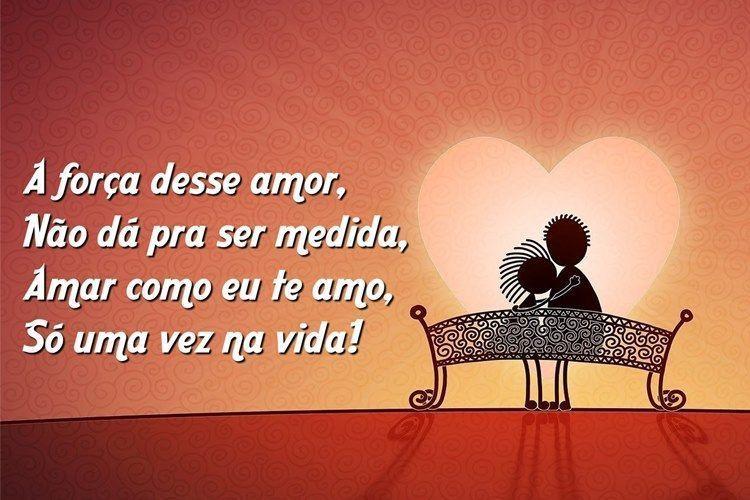 +100 Frases de Amor #amordaminhavida