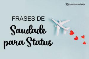 Frases de Paz para Status 5