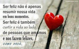 Texto de Amor 6