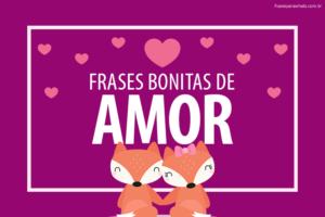 Texto de Amor 4