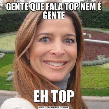 Eh Top! 7