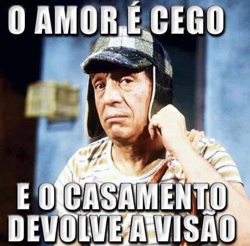 Amor E Casamento Frases Para Whatsapp