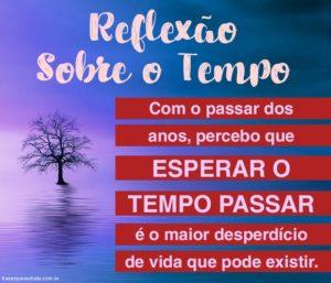 Reflexão Bíblica 5