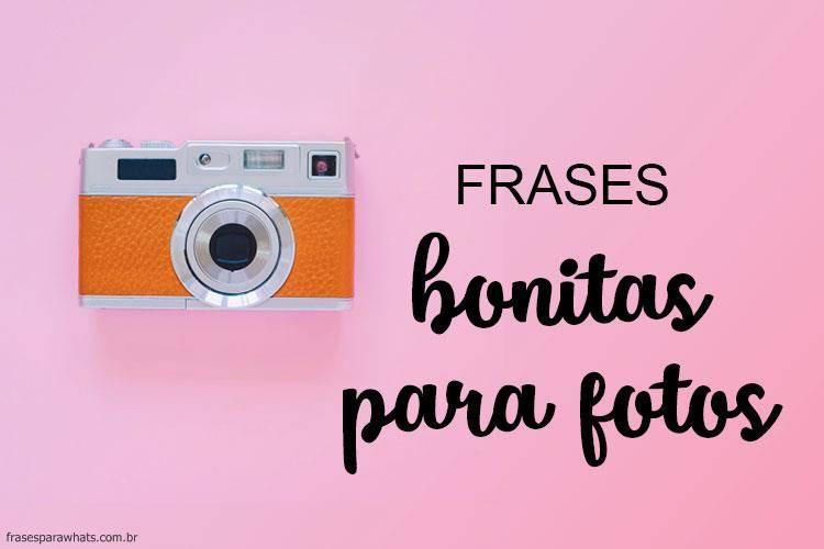 Frases Bonitas Para Whatsapp Frases Para Whatsapp