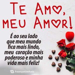 Texto de Amor 3