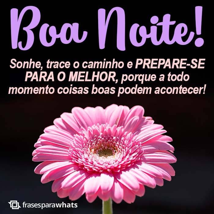 Original Frases De Boa Noite Para Facebook Para Amigos