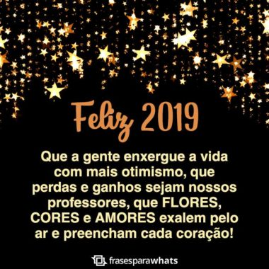 Feliz 2019 22