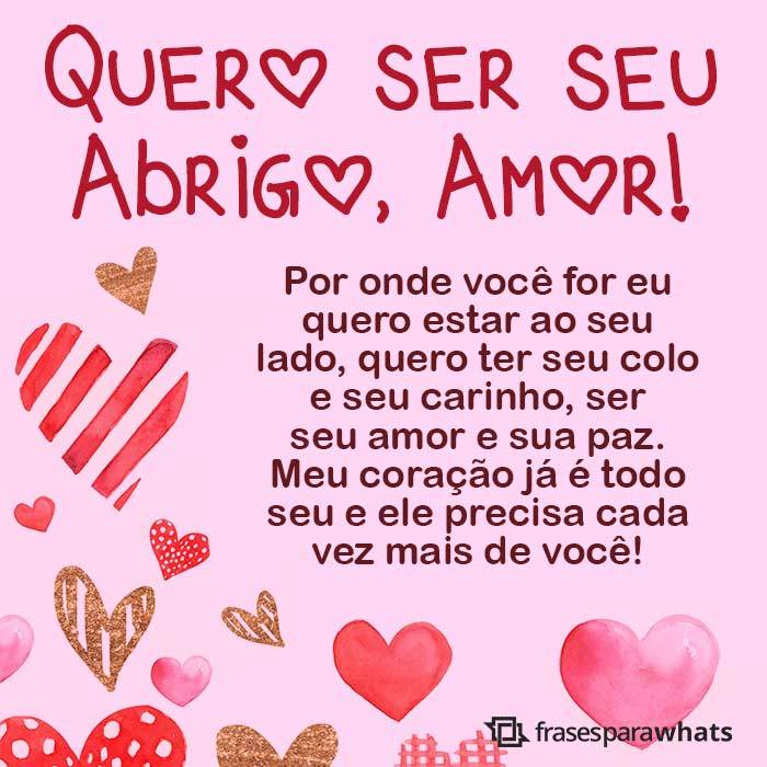 Status De Amor Frases Para Whatsapp