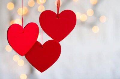 Frases de amor para status 2